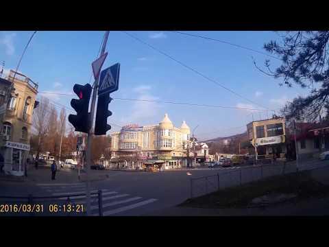 Альфа-Банк, Москва: полный перечень отделений, адреса