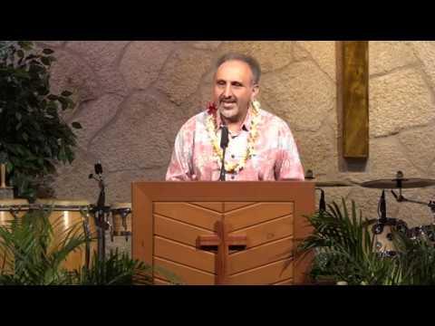 The Purpose of Suffering, Part 1 – Philippians 3:10-11