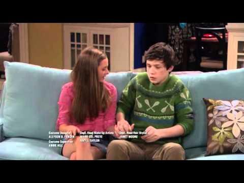 Rachel n joe - 3 part 6