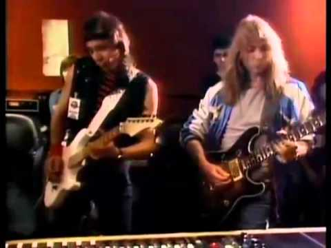 Various - Rock 'n Roll Fever