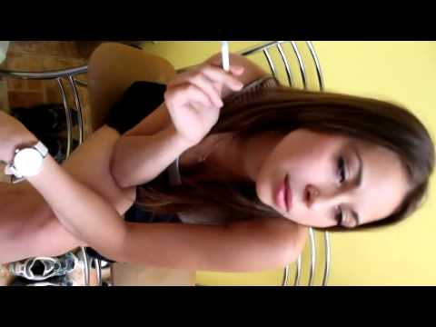 Русское порно видео с горячими девушками на ЭроТумбс