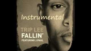 Trip Lee - Fallin