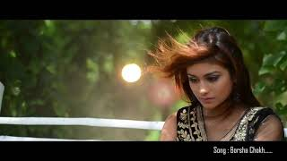 Download Video New song Imran. 2018 MP3 3GP MP4