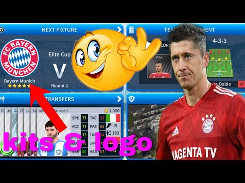 Fc Barcelona Vs Celta Vigo Live Youtube