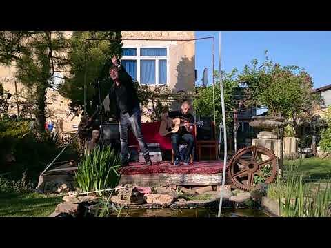 Смотреть клип Ник Рок-Н-Ролл. Симферополь 22.04.18 онлайн бесплатно в качестве