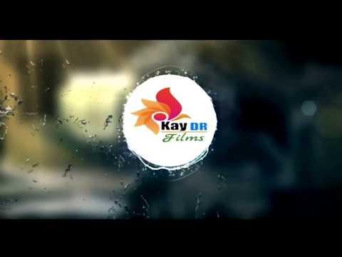 Anjali Raghav || Main Tu Chori Ghani cute || Black Suit New Song || Full HD