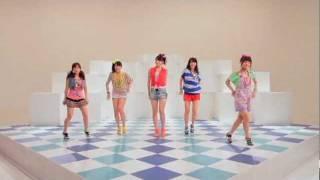 2011年5月25日発売の16thシングル『桃色スパークリング』初回生産限定盤...