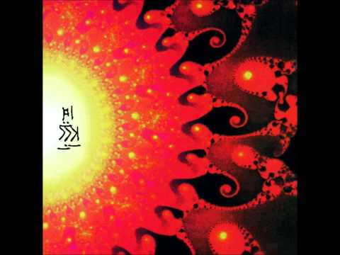 Seo Taiji - Ultramania (Full Album) HD