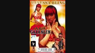 vuclip Vanessa Bling ft Vybz kartel - One Man