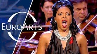 Download lagu Kristin Lewis Verdi Romance of Aida MP3