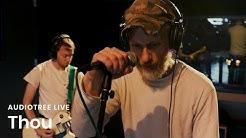 Thou on Audiotree Live (Full Session)