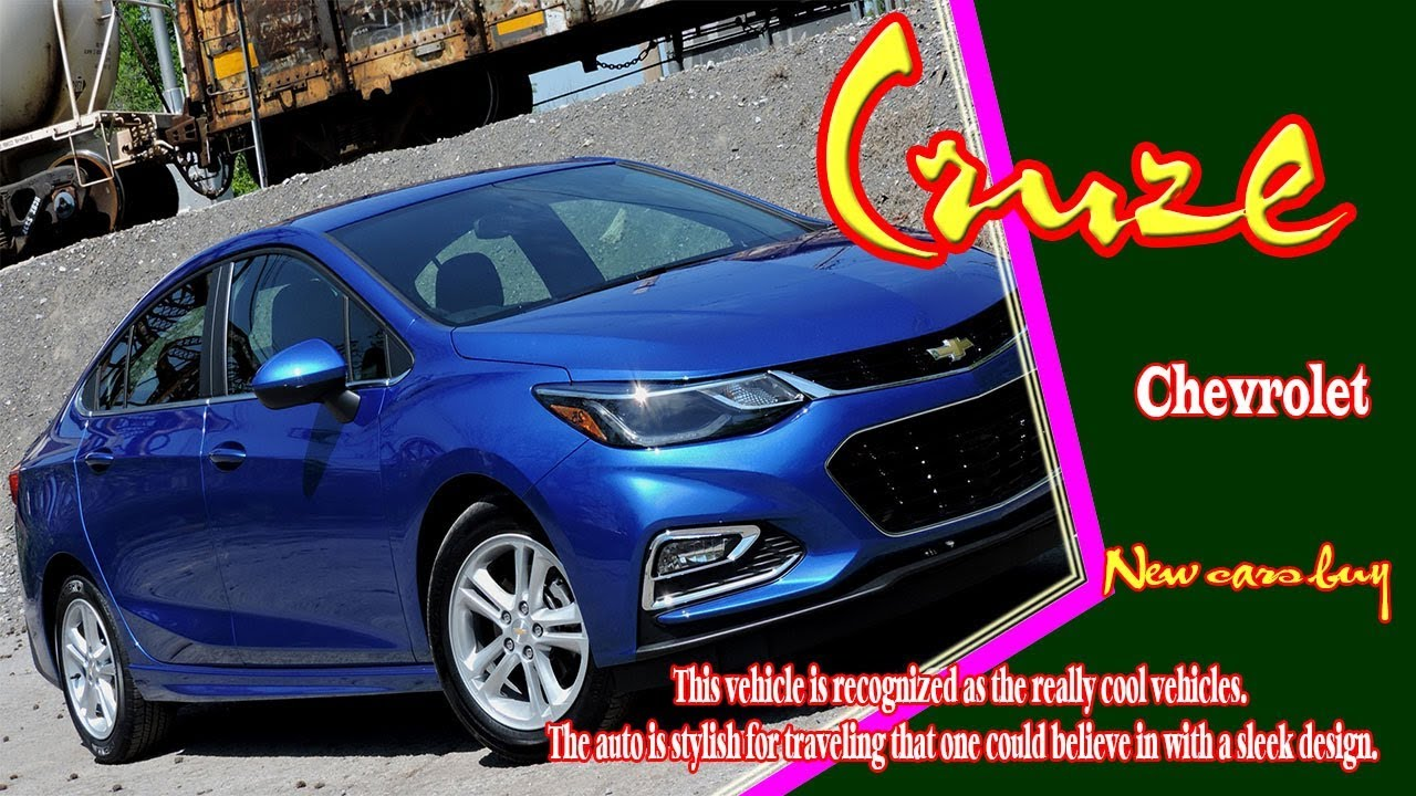 2019 chevy chevrolet cruze 2019 chevy cruze diesel 2019 chevy cruze hatchback new cars. Black Bedroom Furniture Sets. Home Design Ideas