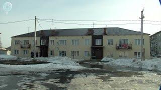 Почему двухэтажный дом рушится после капитального ремонта?