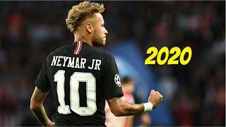 Neymar Jr ► Masked wolf - Astronaut in the ocean  ● Skills & Goals   2020