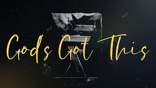 God's Got This: The Glory of Heaven - December 6, 2020