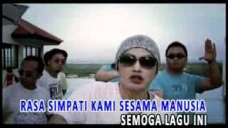 Project POP - Senggal Sengol Reggae - karaoke
