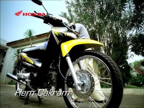 Honda Fit X 30s MPEG$ OK