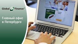 видео аутсорсинг бухгалтерских услуг ростов