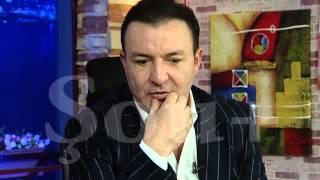 Tural Ozan -ŞOU+ Verilish- Vasif Meherremli 1