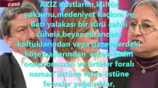 LAIK YOBAZLARA 2