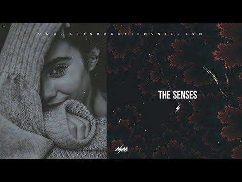 • The Weeknd x Dancehall Type Beat 2018 • New Latin Instru Rnb Trap Instrumental Beats 2019