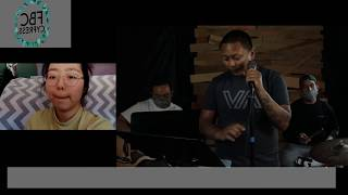 FBCC Live Stream Church Service | 6.14