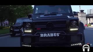 Нурминский - Купить бы джип (Премьера Клипа)