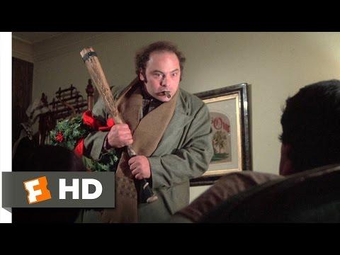 rocky-(7/10)-movie-clip---paulie-breaks-down-(1976)-hd