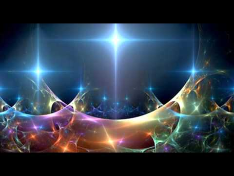 Dr. Norm Shealy on the Sacred Rings on Healing Conversations with Lauren Galey