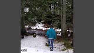 Download Mp3 I Am Trap