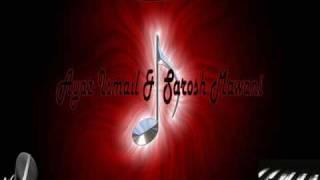 hai-guzarish-instrumental---thefuzionband