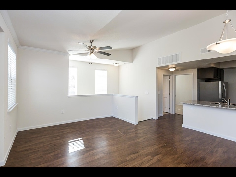 Mansions at Timberland Fort Worth TX - mansionsattimberland.com - 2BD 2BA Apartment For Rent