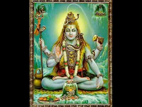 Shankar Mera Pyara ( Exclusive )