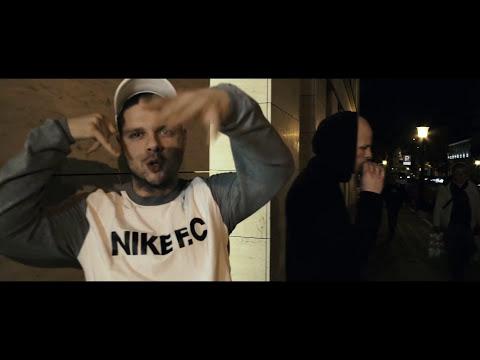 Kaz Bałagane - Byku (Feat. Paluch)@Prod.Jacon (Official Video)