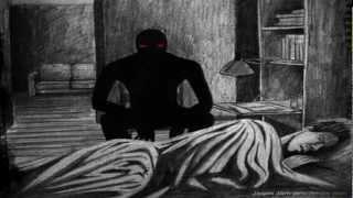 Creepypasta #4 - Juguemos en la oscuridad