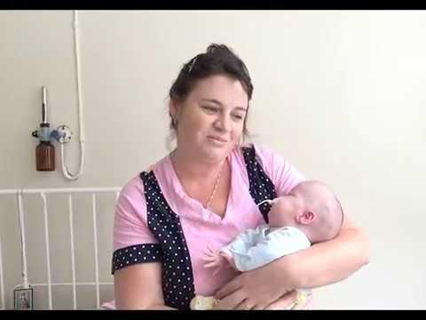 Откровенное видео с мамами