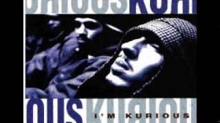 Kurious - I