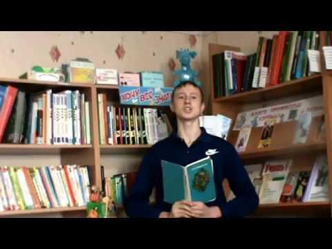 Изображение предпросмотра прочтения – АлександрБурико читает отрывок изпроизведения «Мцыри» М.Ю.Лермонтова