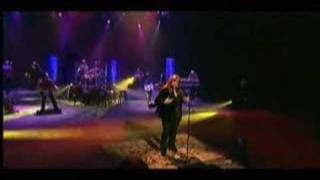 I can only imagine (Wynonna Judd) -