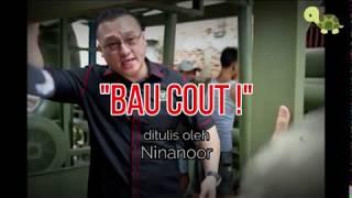 "Download Hardiyanto Kenneth Buktikan Omongan Anis Seperti Sampah Alias ""Bacot""!"