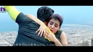 |||Jo dil ke pass rehate hai wo Dil kyo tod jati hai|||emotional heart touching Video by AB Studio
