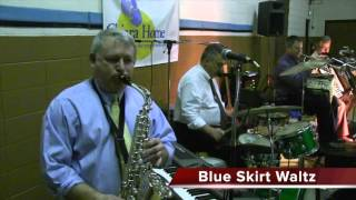 Soundsations - 2016 - Polonia Polka & More - South Bend Indiana