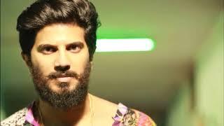 Charlie Malayalam Movie BGM 3 |Dulquer Salman |Gopi Sundar