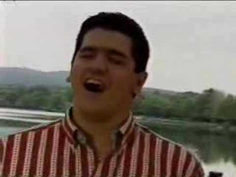 "EDDY HERRERA ""CAROLINA"""