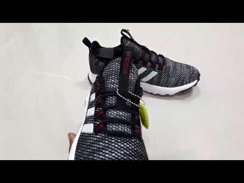 sepatu adidas super flex anaconda originale bnwb indonesia su youtube