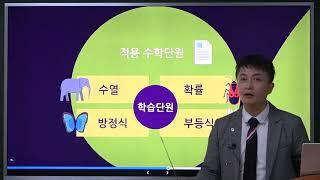 티처메카 수학임용 허정필교수 국제학술대회 수학논문발표