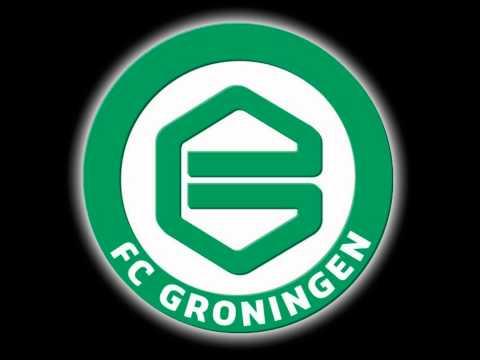 FC Groningen - Were gonna win