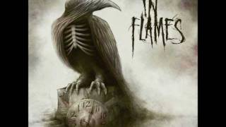 In Flames Enter Tragedy with lyrics