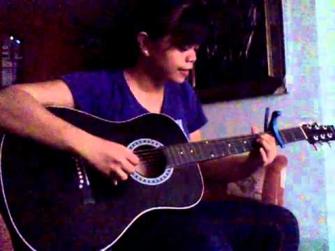 Steep by Lauren Christy Cover :)