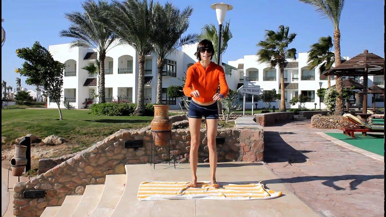Суставная гимнастика дарьи лисичкиной боли в суставах при псориазе лечение
